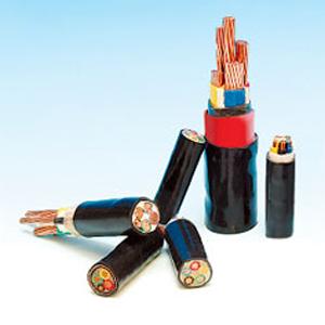 电缆电缆1